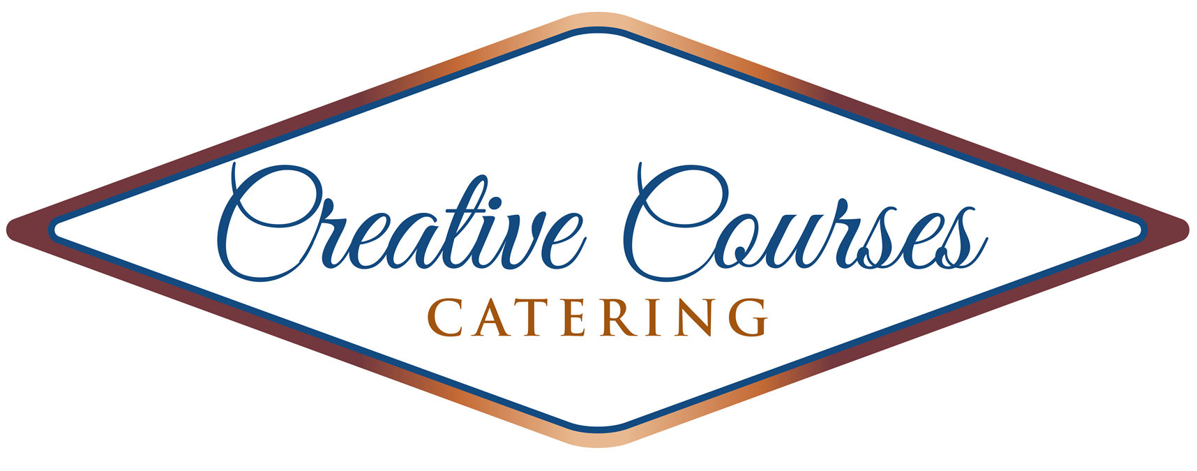 Creative Courses Catering
